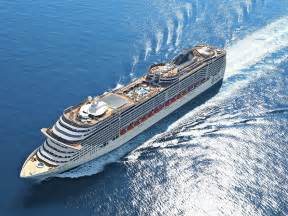 msc adds new ports to winter caribbean schedule