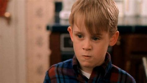 move away for macaulay why the former home alone child