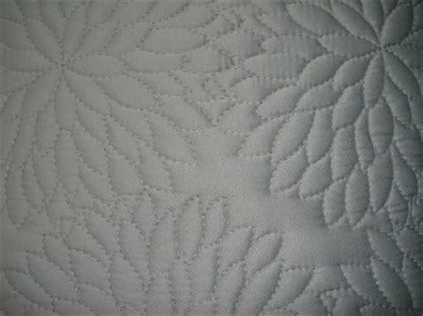 Dkny Chrysanthemum Quilt by Dkny Vintage Floral Chrysanthemum F Quilt Set 3pc Ebay