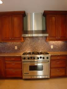 kitchen ventilation ideas image gallery kitchen fans