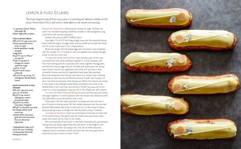 japanese patisserie exploring the japanese patisserie book by james cbell official publisher page simon schuster