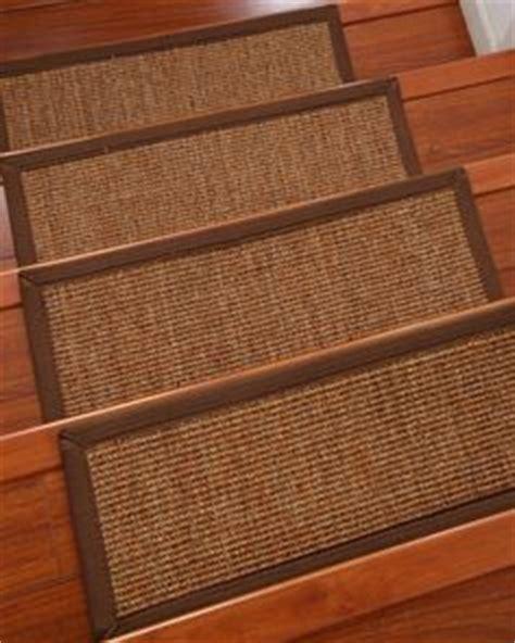 carpet stair treads ikea boyd 9 carpet stair treads