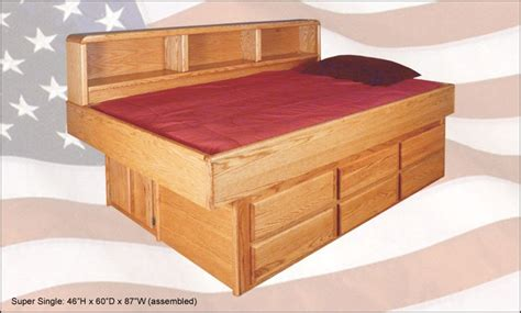 waterbed bedroom sets http www waterbedstoday com there is something