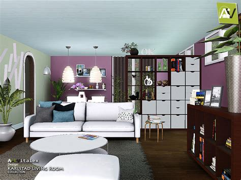 sims 3 living room sets sims 3 living room sets 7 best living room furniture