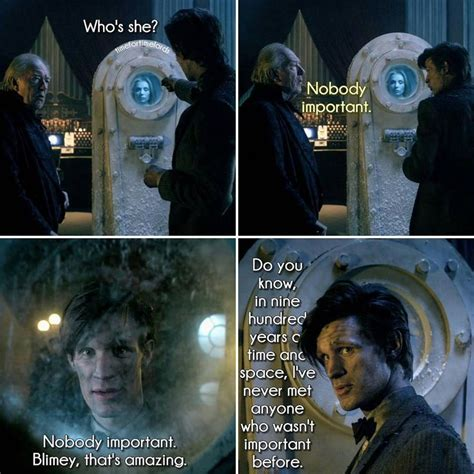 1000 ideas about doctor who 1000 ideas about doctor who tardis on doctor