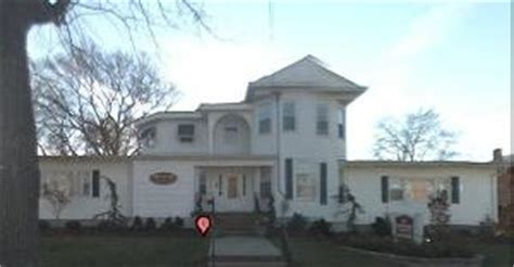 Hopcroft Funeral Home Heights by Hennessey Heights Funeral Home Hasbrouck Heights New