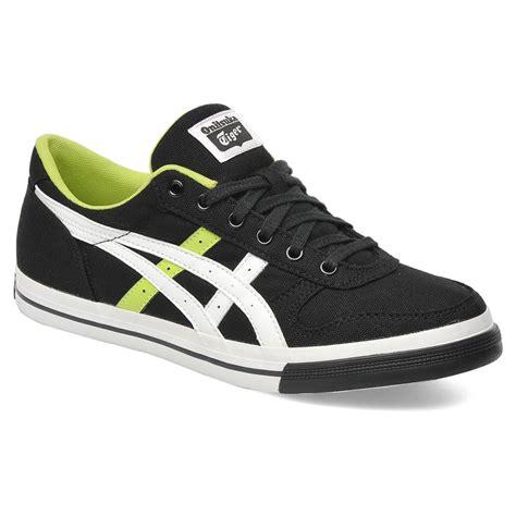 Sneakers Asics Tiger asics onitsuka tiger aaron cv sneaker schuhe sportschuhe