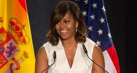 michelle obama biography michelle obama biography dnc speech net worth husband
