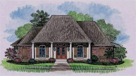 acadian style house pictures of acadian style homes house design ideas