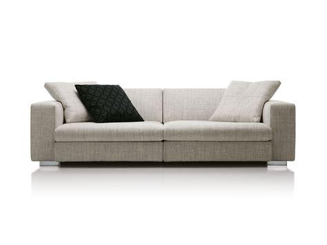 divani letto molteni turner divani molteni
