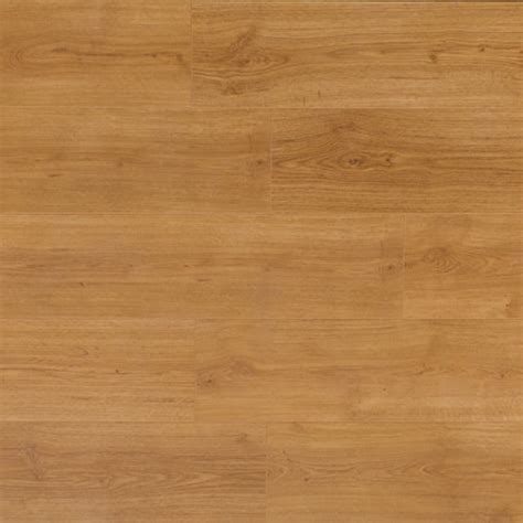 Laminate Flooring Egger buy egger oak planked honey laminate flooring