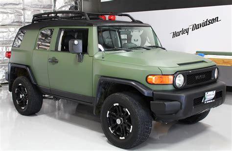 matte green matte green vehicle wrap dallas zilla wraps