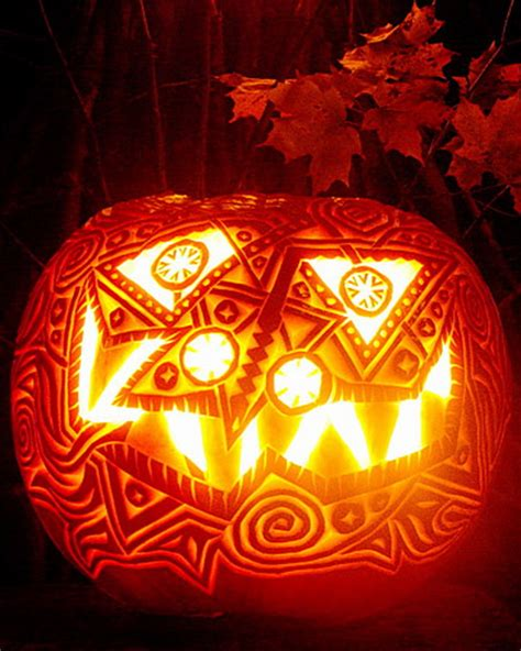 pumpkin jack o lantern carving ideas family holiday net guide to family holidays on the internet
