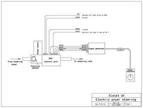 zafira ecu wiring diagram ecu free printable wiring diagrams