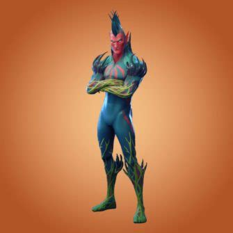 fortnite galaxy skin generator   bucks code generator