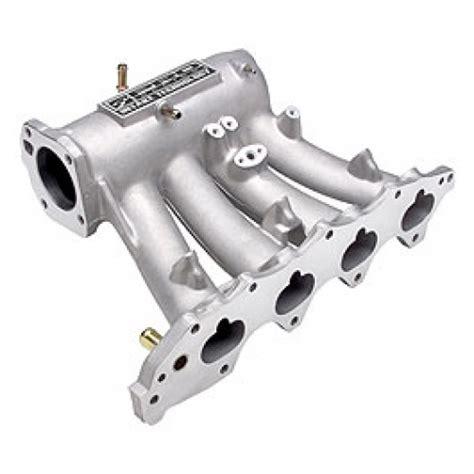 Intake Manifold Honda skunk2 intake manifold honda prelude h22a 94 01 307 05 0300