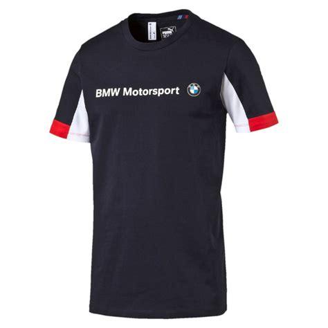 T Shirt Logo Bmw bmw logo t shirt ebay