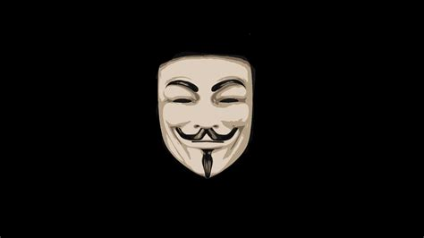 v for vendetta mask wallpaper v for vendetta mask wallpaper 194151