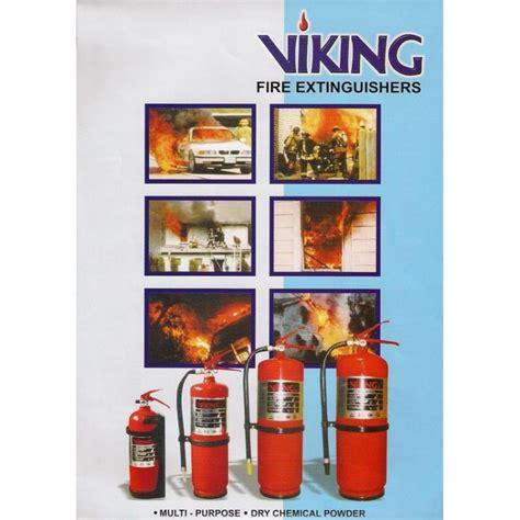 Alat Pemadam Kebakaran 10 Kg viking vco co10 alat pemadam kebakaran tabung co2 4 6kg