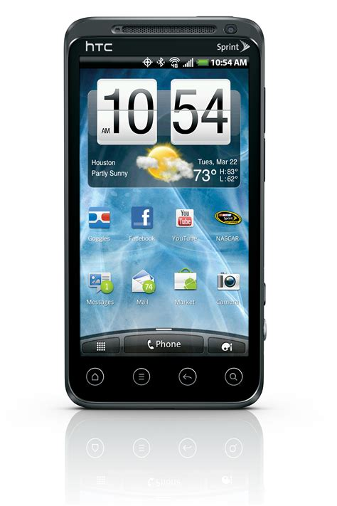 themes for htc evo 3d htc evo 3d front2 life spent searching