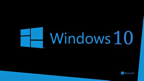 logo design software free version for windows 10 windows 10 logo logospike and free vector logos