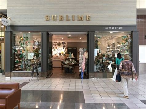 Alderwood Mall Gift Card - sublime gift store now open at alderwood mall lynnwood today
