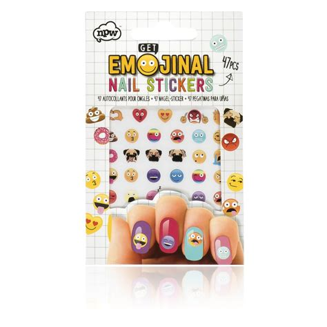 Stickers Pour Les Ongles by Stickers Pour Les Ongles 233 Motic 244 Nes Commentseruiner