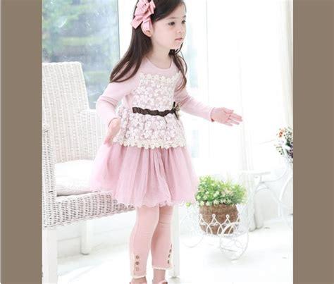 Rok Anak Skirt Import jual rok panjang mini anak anak perempuan legging