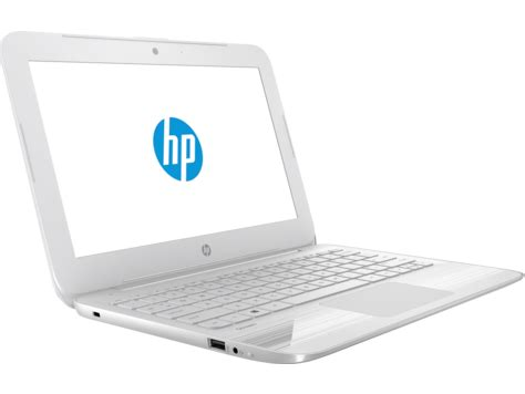 hp stream 11 y000 laptop pc| hp® ireland