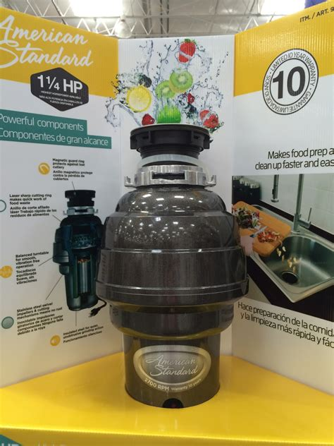 kitchen sink food kitchen sink food waste disposer 28 images kitchen