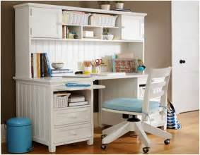 Study Table Design by Home Decorating Pictures Study Table Designs For Adults