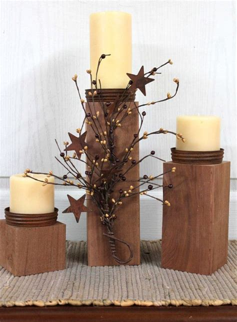 diy primitive home decor cheap diy country rustic outdoor decor the house decorating