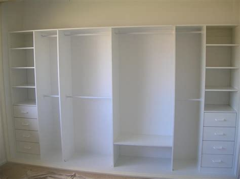 Reflections Built In Wardrobes Western Suburbs & Hills District Sharon Rowley 5 Reviews