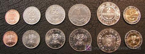 equivalencias de monedas extranjeras a mayo 2016 equivalencias de monedas extranjeras 2016 equivalencias de