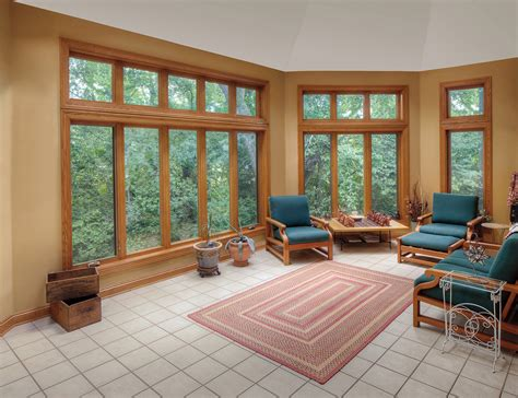 infinity replacement windows infinity casement replacement windows bnw builders