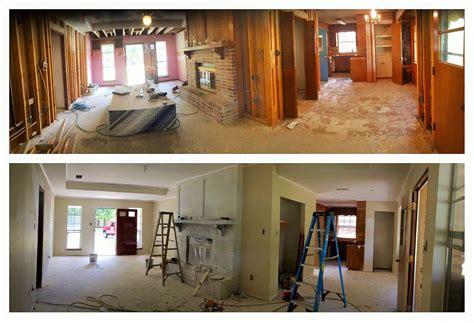 household repairs 2014 focus