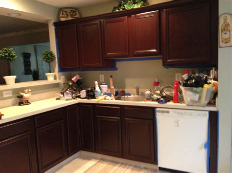 General Finishes Kitchen Cabinets Beautiful General Finishes Gel Stain Kitchen Cabinets 44 General Finishes Gray Gel Stain Kitchen