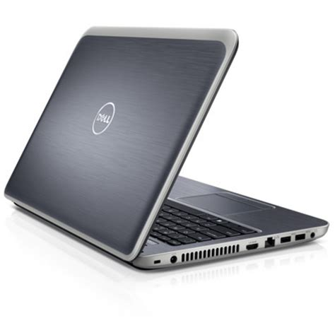 Laptop Dell N4010 new inspiron 14r n5421 faster and more efficient dell laptop compuindia