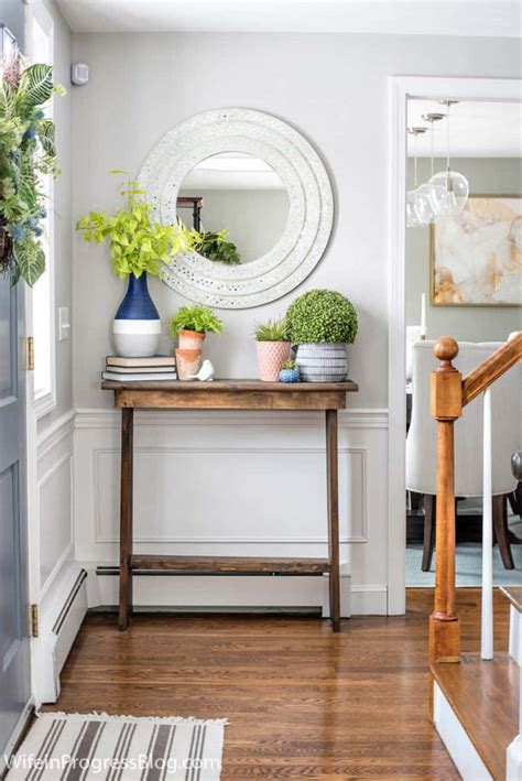 favorite gray paint colors lilies  life interior