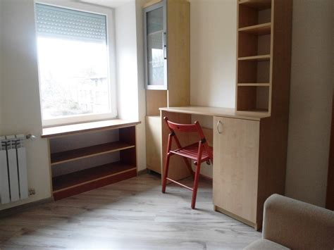 8 Advantages Of Separate Rooms by 2 Separate Rooms After Renovation Flat Rent Lodz
