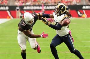 st louis rams at arizona cardinals arizona cardinals one does not make a season