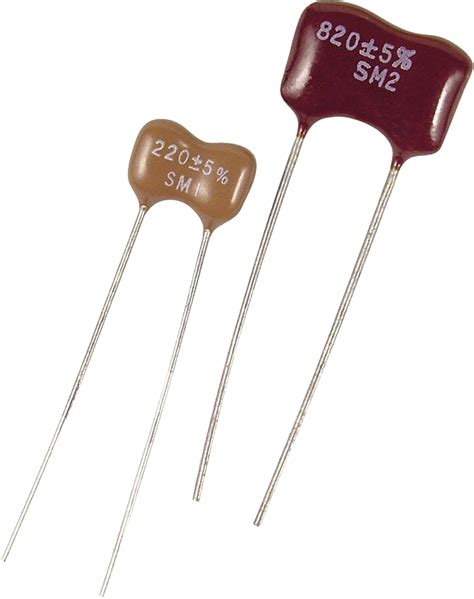 mica capacitor applications silver mica capacitor uses 28 images electronics mica capacitor silver mica 100pf 500v