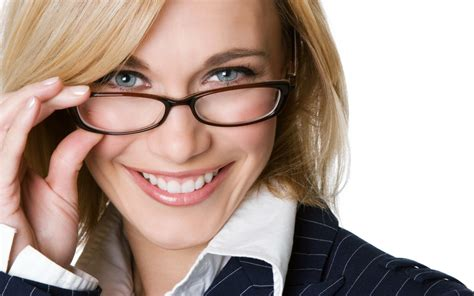 wearing glasses beautiful smiling wearing glasses wallpaper with glasses and sunglasses