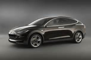 Electric Vehicles Tesla Electric Cars Tesla Model X Amazing Wallpapers