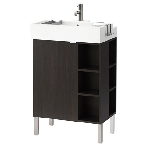 ikea bathroom sink cabinet 17 bathroom sink cabinets for small spaces home decor blog