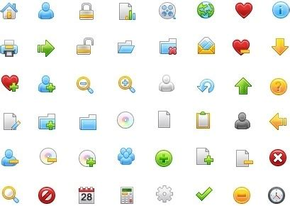 add edit delete free icon download (200 free icon) for