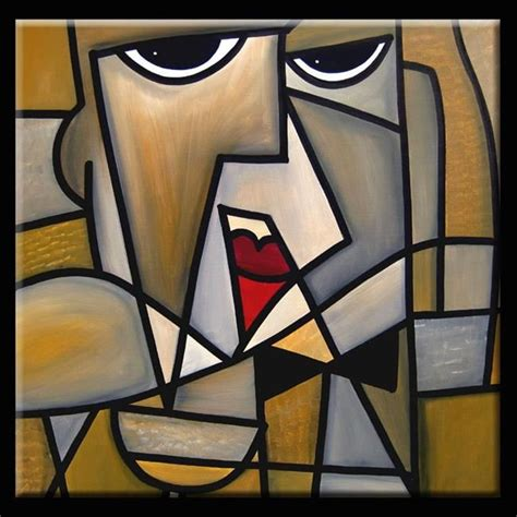 cubism movements in modern 1854372513 cubism google search cubism art cubism modern art movements and modern art