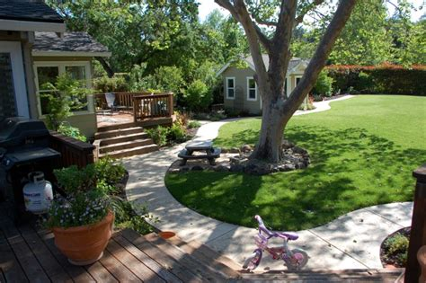 family garden design ideas family garden design go outside and play