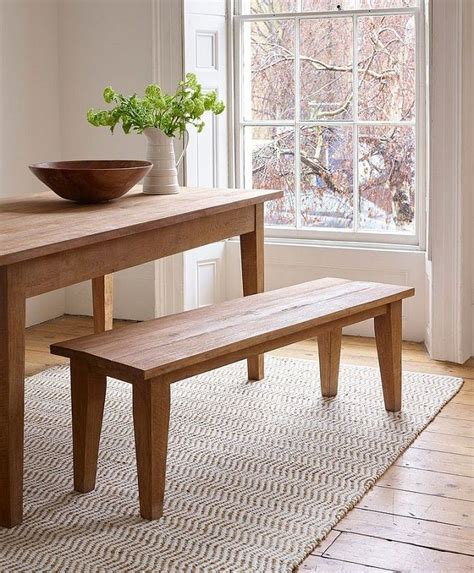 Lombok Dining Table 1000 Ideas About Wooden Dining Tables On Glass Dining Table Table And Chairs And