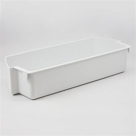 Whirlpool Shelf by Whirlpool 2187172 Shelf For Refrigerator New Free
